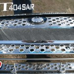 -t404sar-10