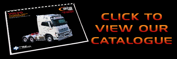 Click for Volvo Catalogue