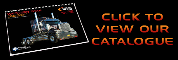 Click to View Western Star Catalogue