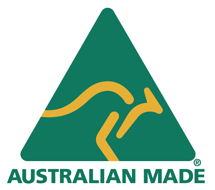 Australian Made Png Australian-made-full
