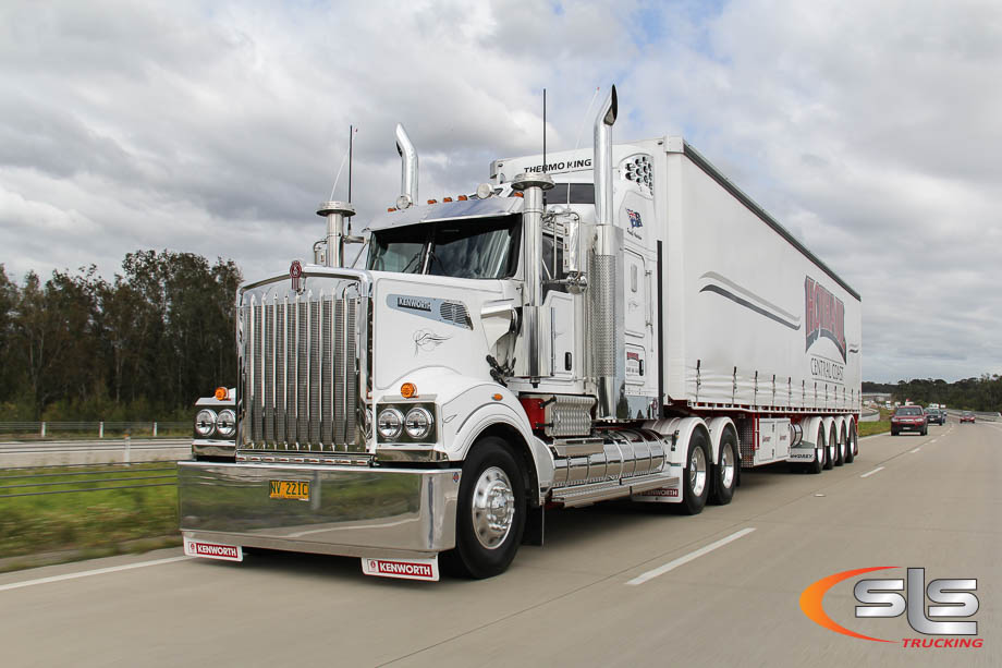 Featured product sls custom stainless page 2 hoy haul t909 publicscrutiny Gallery